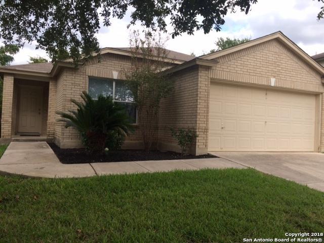 1345 Copper Glen Dr, New Braunfels, TX 78130 (MLS #1344999) :: Vivid Realty