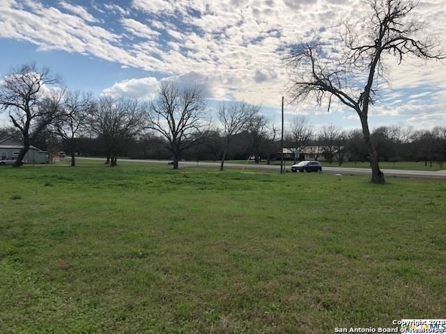 815 S State Highway 46, Seguin, TX 78155 (MLS #1345005) :: Vivid Realty