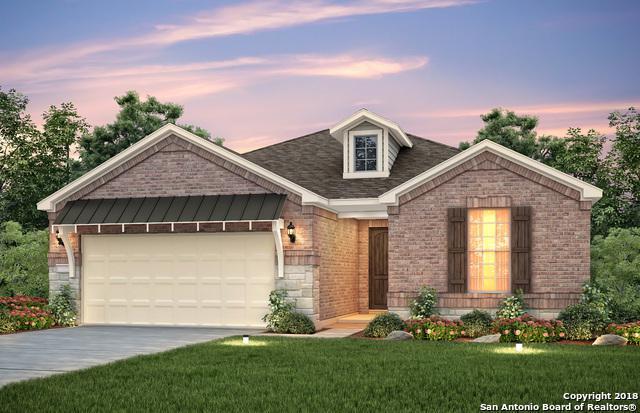 13062 River Station, San Antonio, TX 78253 (MLS #1345021) :: The Suzanne Kuntz Real Estate Team