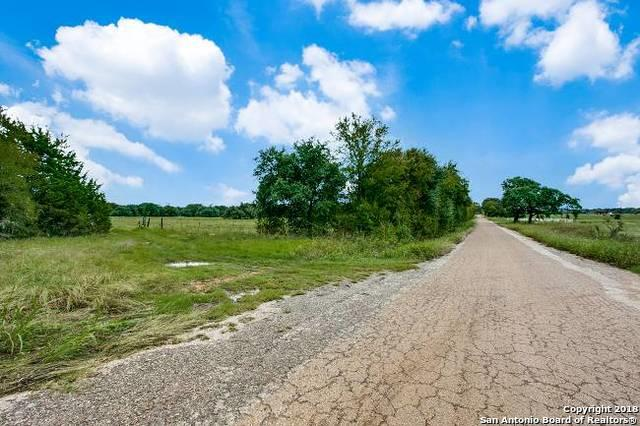 000 Cr 430, Giddings, TX 77853 (MLS #1345025) :: The Mullen Group | RE/MAX Access