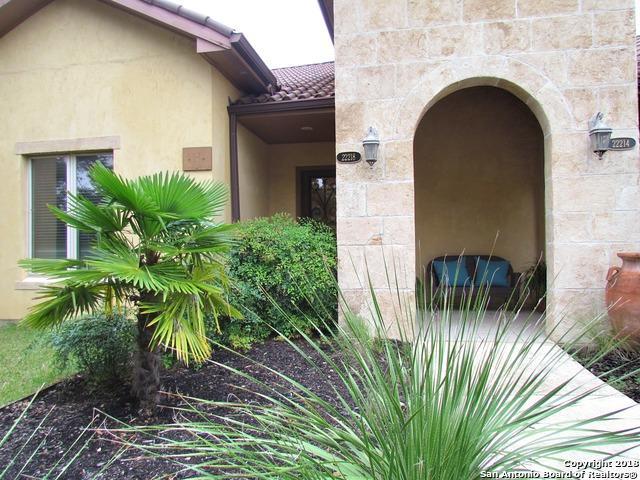 22218 Rivolta, San Antonio, TX 78257 (MLS #1345042) :: Alexis Weigand Real Estate Group