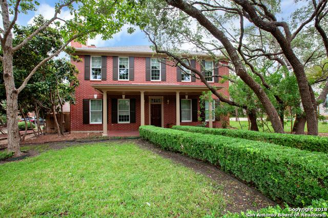 13738 Corinth, Universal City, TX 78148 (MLS #1345071) :: Alexis Weigand Real Estate Group