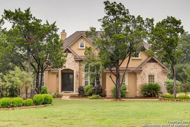 755 Cambridge Dr, New Braunfels, TX 78132 (MLS #1345115) :: Magnolia Realty