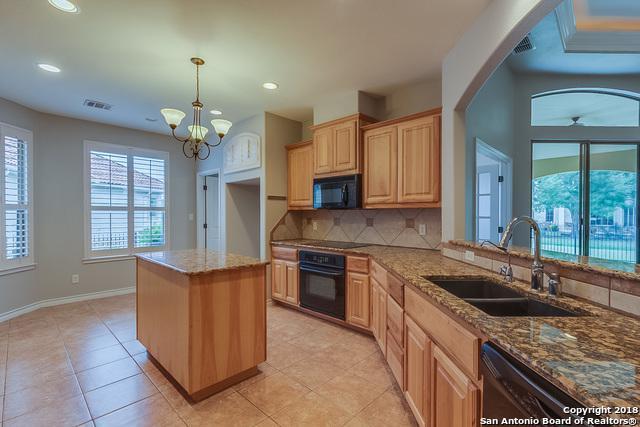 117 Bandit Bay View, New Braunfels, TX 78130 (MLS #1345119) :: Erin Caraway Group