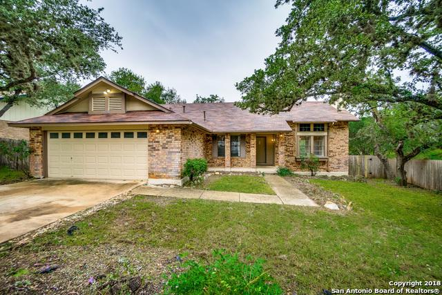 7720 Benbrook, San Antonio, TX 78250 (MLS #1345120) :: Tom White Group