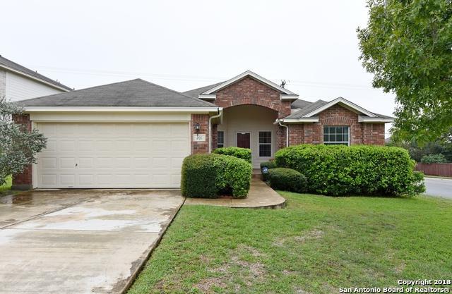 201 Shadow Mountain Dr, Cibolo, TX 78108 (MLS #1345138) :: Carolina Garcia Real Estate Group