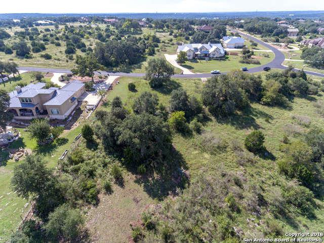 1066 Provence Place, New Braunfels, TX 78132 (MLS #1345143) :: The Suzanne Kuntz Real Estate Team
