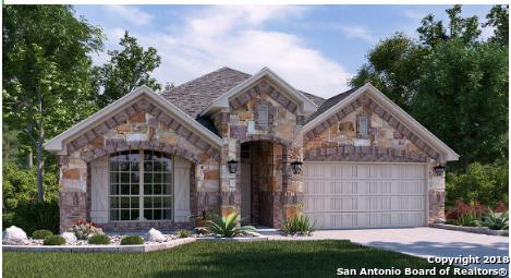 2013 Carter Lane, New Braunfels, TX 78130 (MLS #1345148) :: The Castillo Group