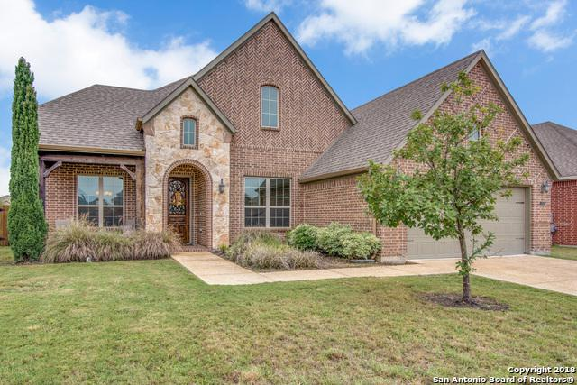 14519 Rifleman Rd, San Antonio, TX 78254 (MLS #1345149) :: The Castillo Group