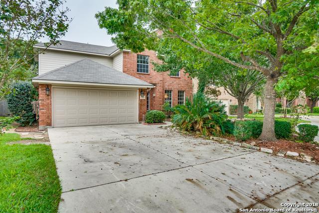 3506 Salano, San Antonio, TX 78259 (MLS #1345159) :: Exquisite Properties, LLC