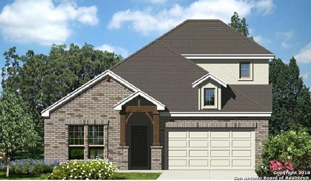 8920 Monument Parke, San Antonio, TX 78254 (MLS #1345165) :: Exquisite Properties, LLC