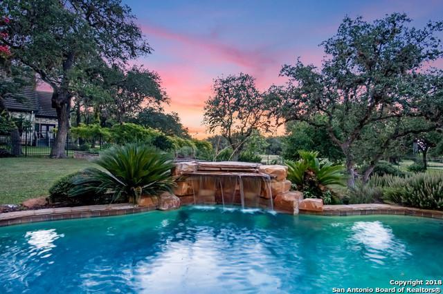 29259 No Le Hace Drive, Fair Oaks Ranch, TX 78015 (MLS #1345172) :: Magnolia Realty