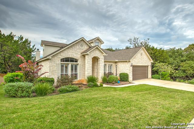 6507 Grove Creek Dr, San Antonio, TX 78256 (MLS #1345188) :: NewHomePrograms.com LLC
