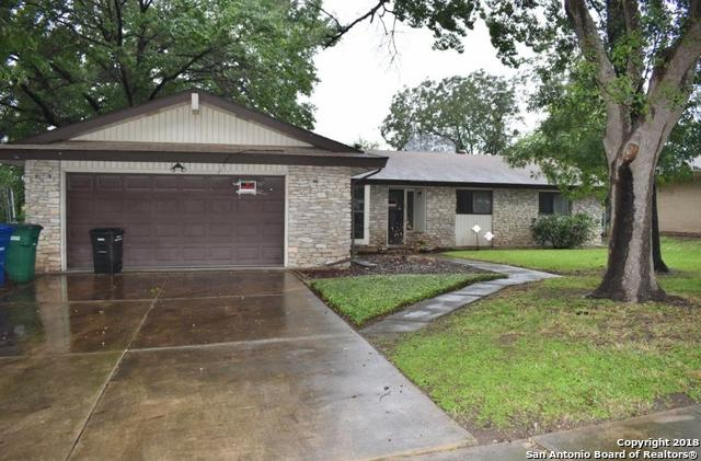 259 Harrow Dr, San Antonio, TX 78227 (MLS #1345189) :: NewHomePrograms.com LLC