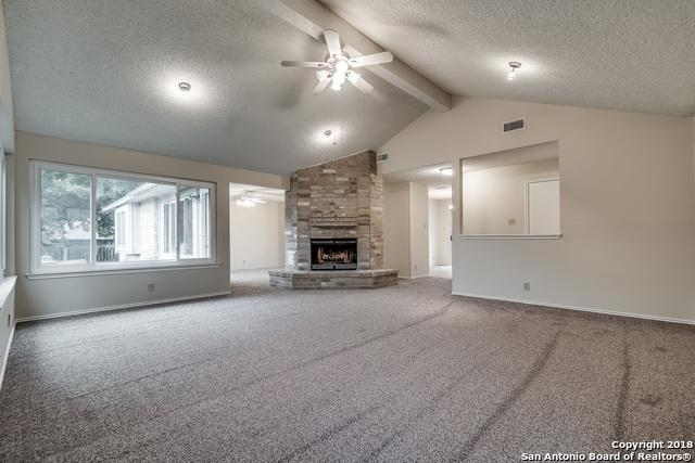 6139 Bainbridge, San Antonio, TX 78240 (MLS #1345205) :: Alexis Weigand Real Estate Group
