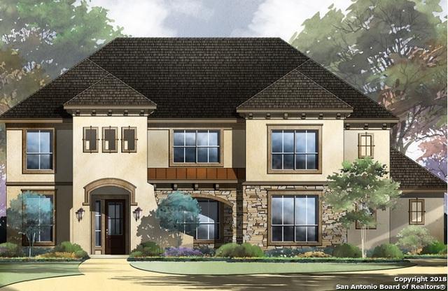 18219 Abingdon Place, San Antonio, TX 78257 (MLS #1345253) :: Exquisite Properties, LLC