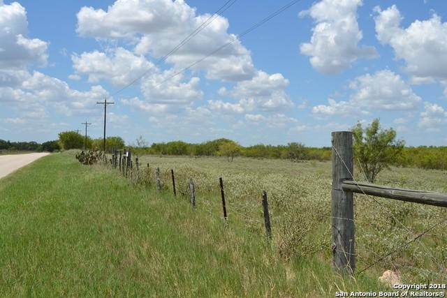 0 Tank Hollow, Poteet, TX 78065 (MLS #1345277) :: Alexis Weigand Real Estate Group