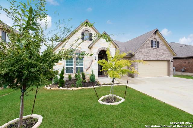25334 Pleasant Beach, San Antonio, TX 78255 (MLS #1345300) :: Exquisite Properties, LLC