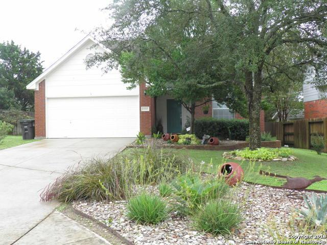 24942 Crescent Trace, San Antonio, TX 78258 (MLS #1345307) :: Alexis Weigand Real Estate Group