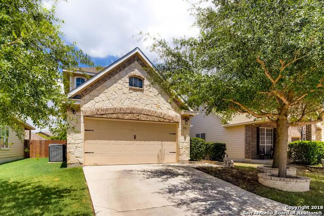 12011 Mill Village, San Antonio, TX 78254 (MLS #1345313) :: Alexis Weigand Real Estate Group