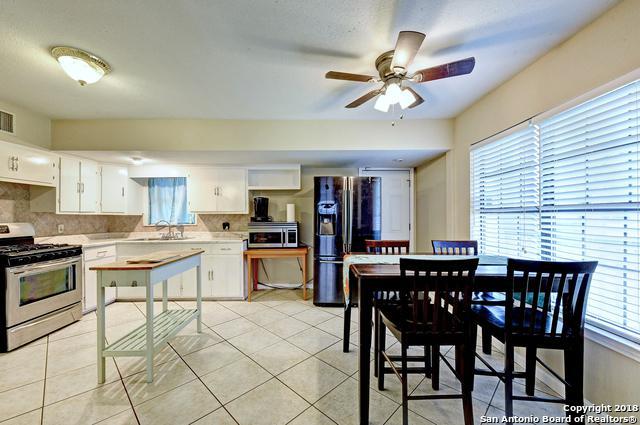 3210 Lasses Blvd, San Antonio, TX 78223 (MLS #1345336) :: The Suzanne Kuntz Real Estate Team