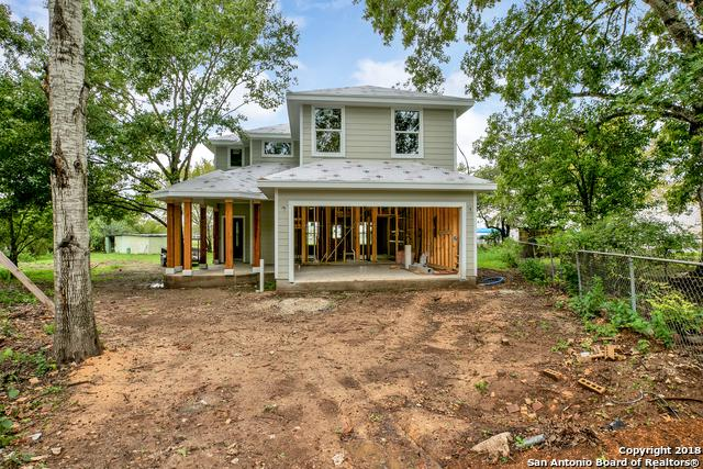 1074 Dunlap Dr, New Braunfels, TX 78130 (MLS #1345350) :: Alexis Weigand Real Estate Group