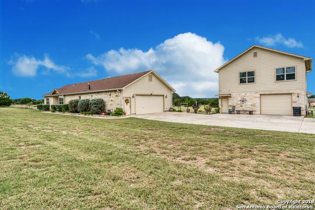285 Whitmire Dr, Blanco, TX 78606 (MLS #1345374) :: Alexis Weigand Real Estate Group