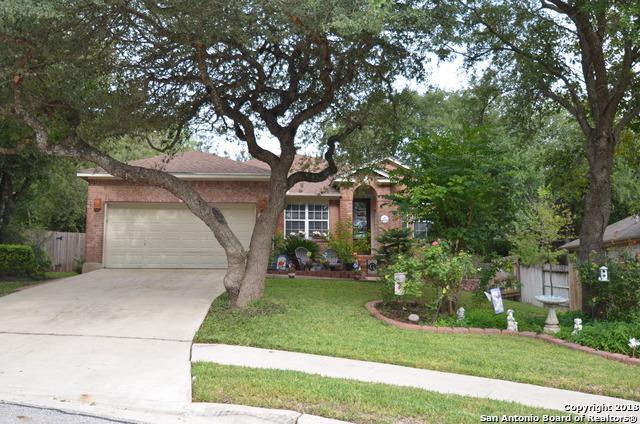205 Doral Ct, Cibolo, TX 78108 (MLS #1345376) :: Carolina Garcia Real Estate Group