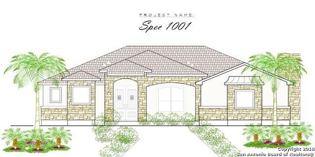 11211 Obrien Rd, Atascosa, TX 78002 (MLS #1345389) :: Magnolia Realty