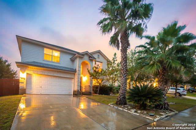 2430 Duval Dr, New Braunfels, TX 78130 (MLS #1345395) :: The Suzanne Kuntz Real Estate Team