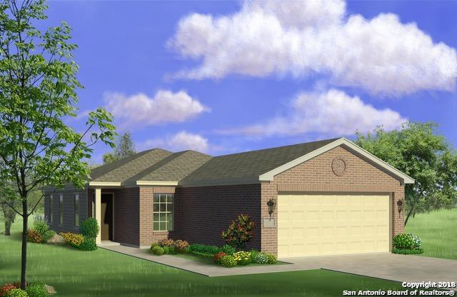 12255 Fish Hook, San Antonio, TX 78252 (MLS #1345409) :: Berkshire Hathaway HomeServices Don Johnson, REALTORS®