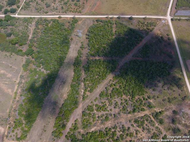 149 County Road 144, Floresville, TX 78114 (MLS #1345420) :: Alexis Weigand Real Estate Group