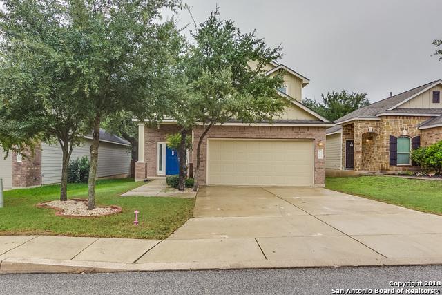 423 Unicorn Ranch, San Antonio, TX 78245 (MLS #1345426) :: The Suzanne Kuntz Real Estate Team