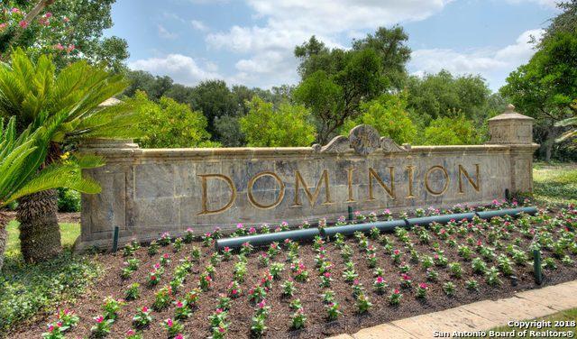 3 Cotswold Ln, San Antonio, TX 78257 (MLS #1345462) :: Carolina Garcia Real Estate Group