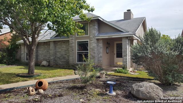 13822 Winding Hill, San Antonio, TX 78217 (MLS #1345504) :: Magnolia Realty