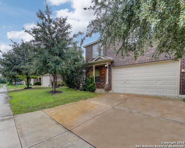 3827 Fiesta Trail, San Antonio, TX 78245 (MLS #1345568) :: Exquisite Properties, LLC
