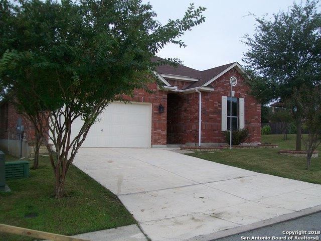 13718 Sungrove View, San Antonio, TX 78245 (MLS #1345593) :: ForSaleSanAntonioHomes.com