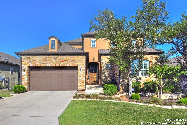 22542 Alabado, San Antonio, TX 78261 (MLS #1345633) :: Alexis Weigand Real Estate Group