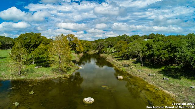 325 Cloud Country Dr, Spring Branch, TX 78070 (MLS #1345637) :: Tom White Group