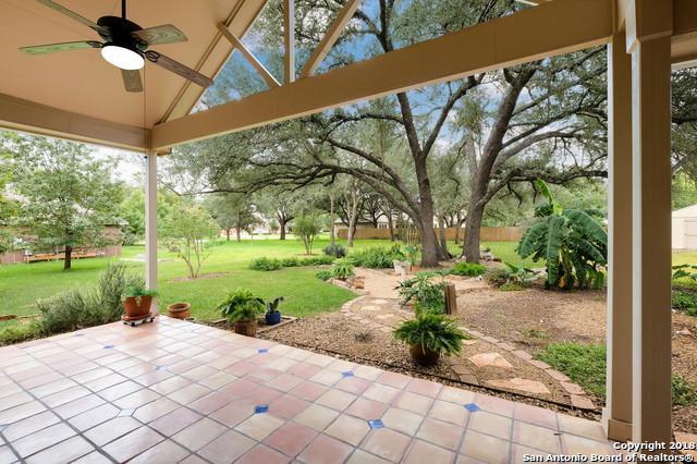 14810 Buchsbaum Way, San Antonio, TX 78254 (MLS #1345694) :: The Suzanne Kuntz Real Estate Team