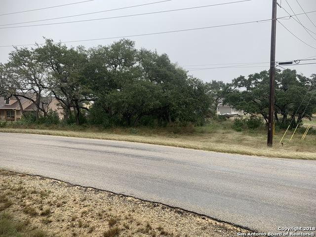 0 Madrone Rd, Fischer, TX 78623 (MLS #1345730) :: Alexis Weigand Real Estate Group