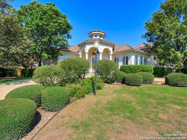 5 Bayside Ct, San Antonio, TX 78257 (MLS #1345753) :: The Suzanne Kuntz Real Estate Team
