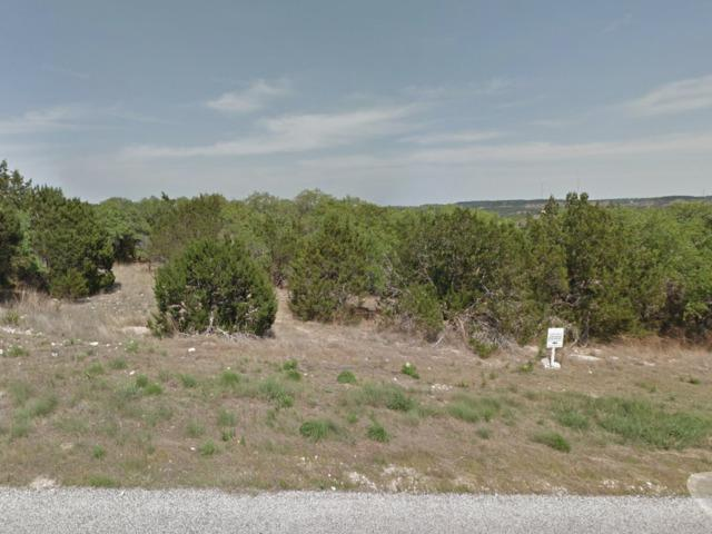 2475 Comal Springs, Canyon Lake, TX 78133 (MLS #1345874) :: Exquisite Properties, LLC