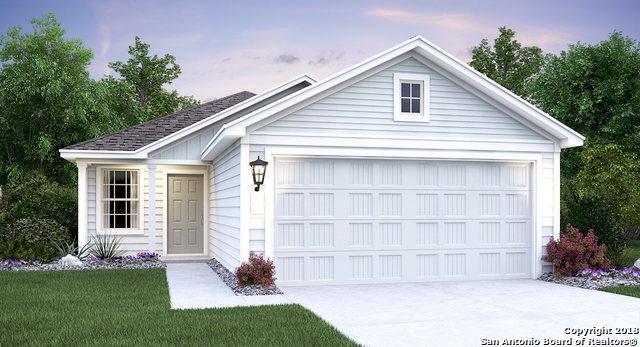 9015 Oak Meadows Terrace, San Antonio, TX 78250 (MLS #1345900) :: Alexis Weigand Real Estate Group