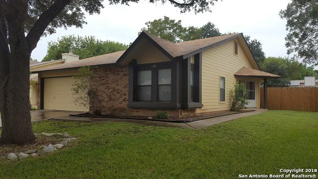 9115 Valley Ridge, San Antonio, TX 78250 (MLS #1345909) :: NewHomePrograms.com LLC