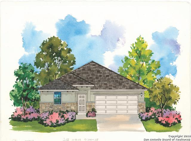 162 Landing Ln, New Braunfels, TX 78130 (MLS #1345910) :: The Suzanne Kuntz Real Estate Team