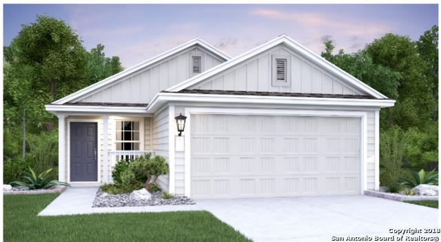 9019 Oak Meadows Terrace, San Antonio, TX 78250 (MLS #1345913) :: Alexis Weigand Real Estate Group