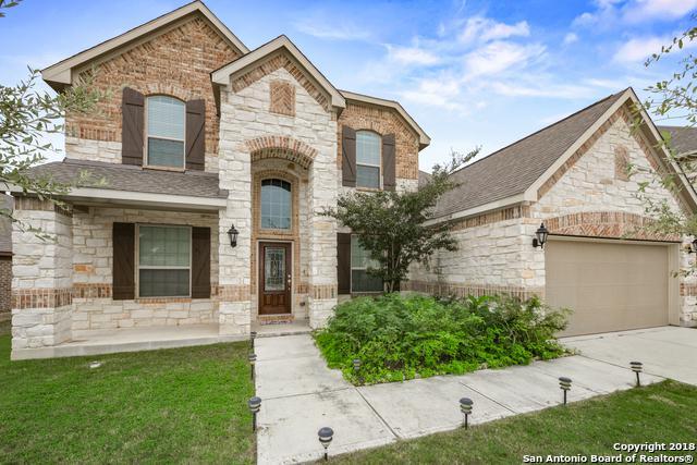 823 Fleet Admiral, San Antonio, TX 78245 (MLS #1345916) :: Alexis Weigand Real Estate Group