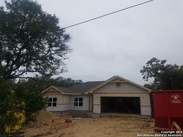 1344 Spruce Lane, Fischer, TX 78623 (MLS #1345920) :: Alexis Weigand Real Estate Group