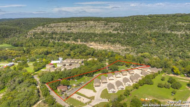 9360 River Rd, New Braunfels, TX 78132 (MLS #1345941) :: Tom White Group